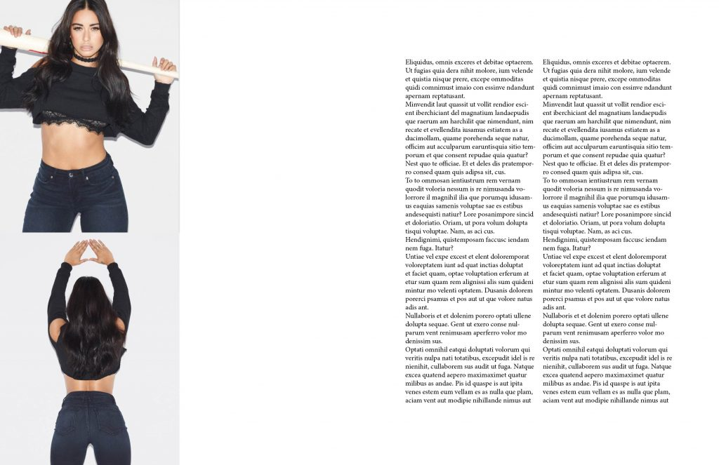 magazine-pages22