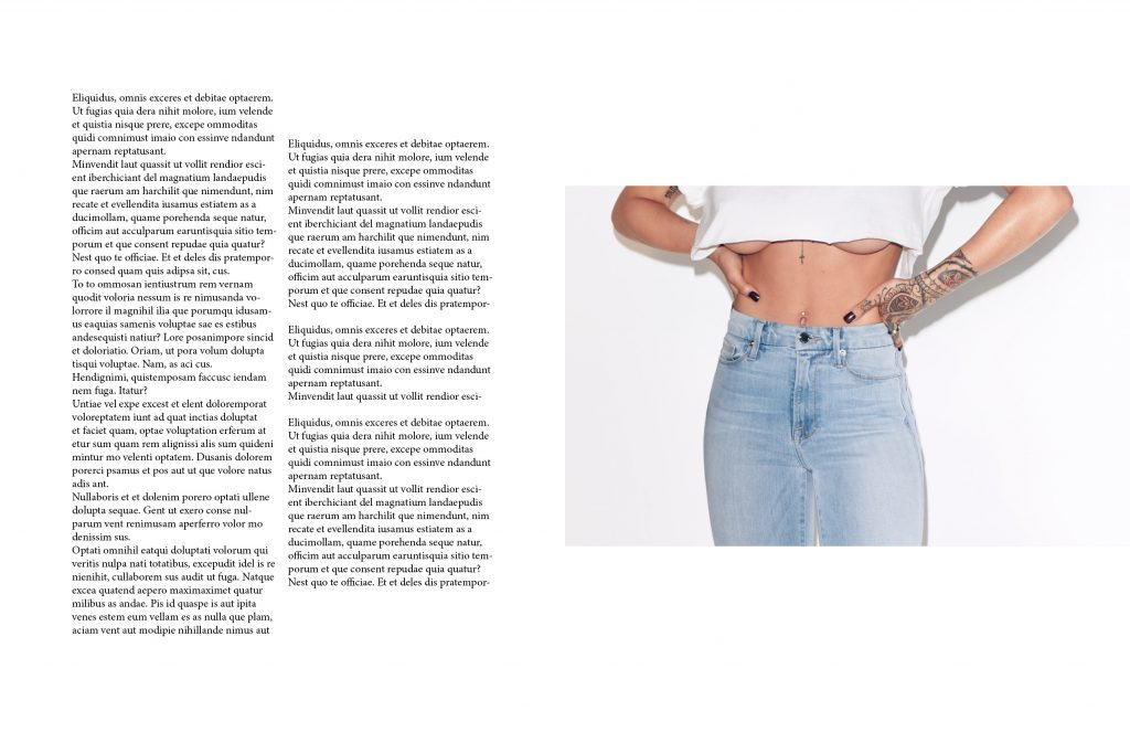 magazine-pages23