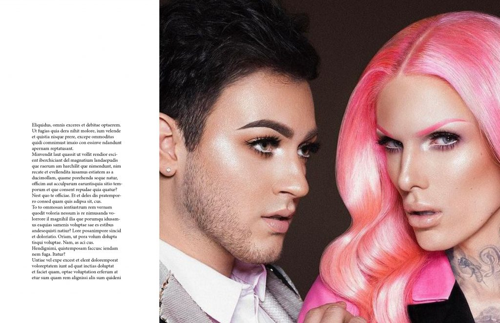magazine-pages29