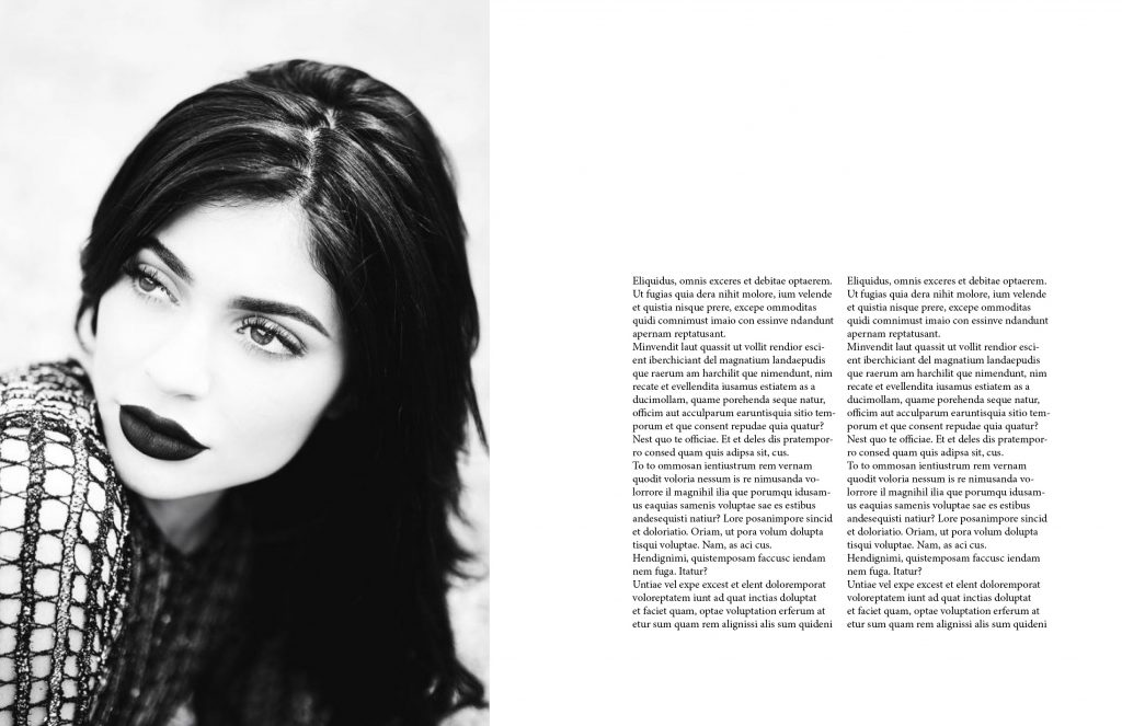 magazine-pages32