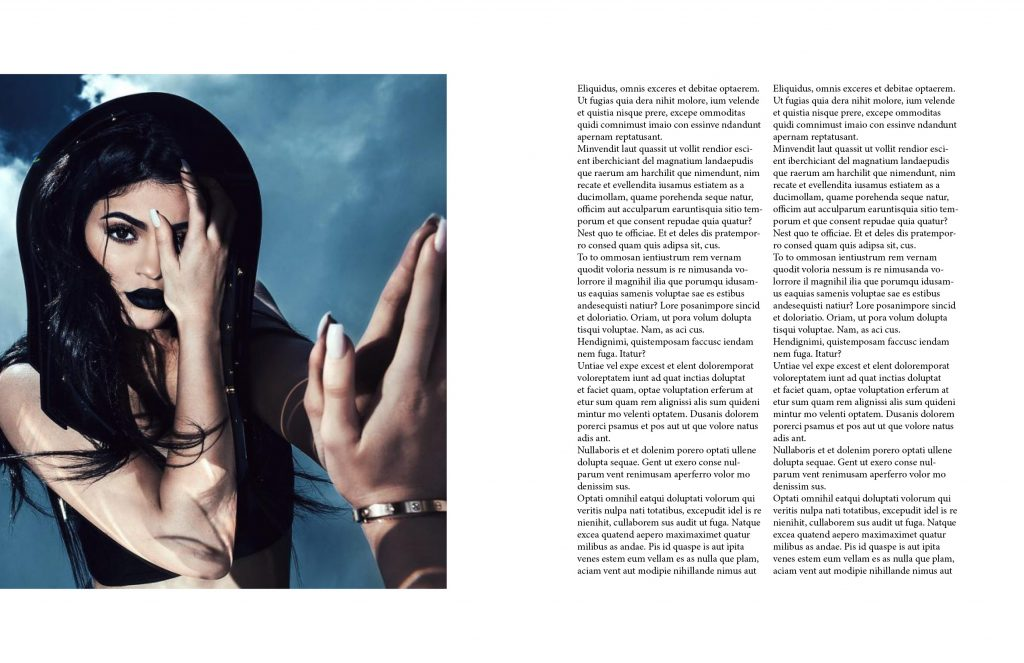 magazine-pages34