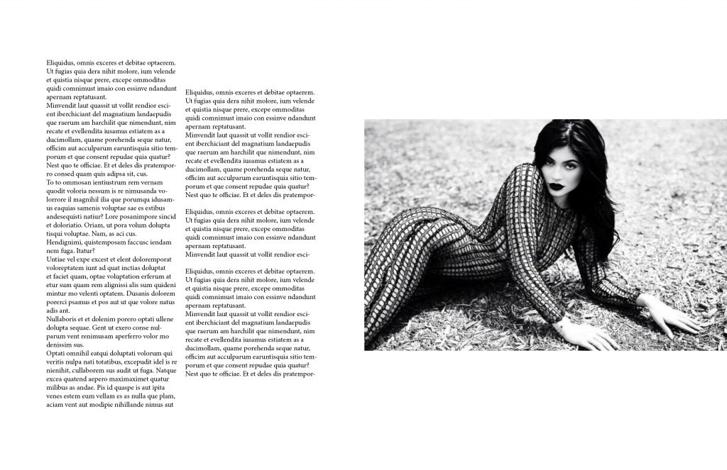 magazine-pages35