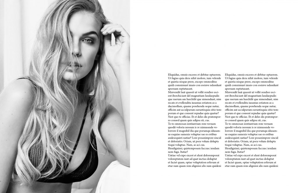 magazine-pages4