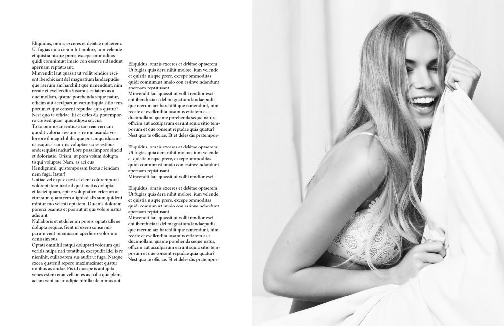 magazine-pages5