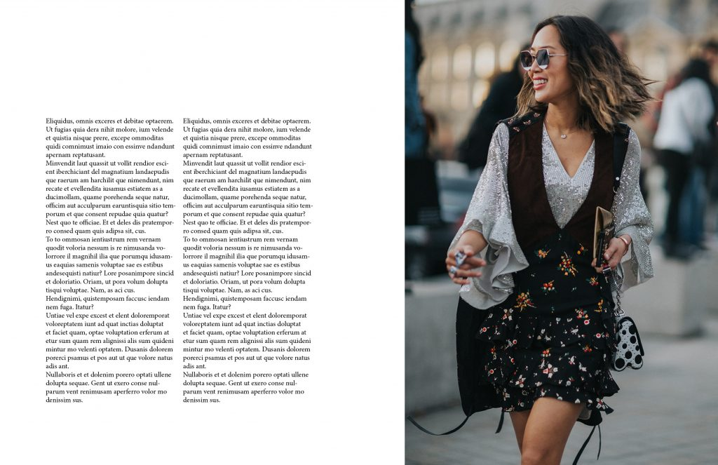 magazine-pages9