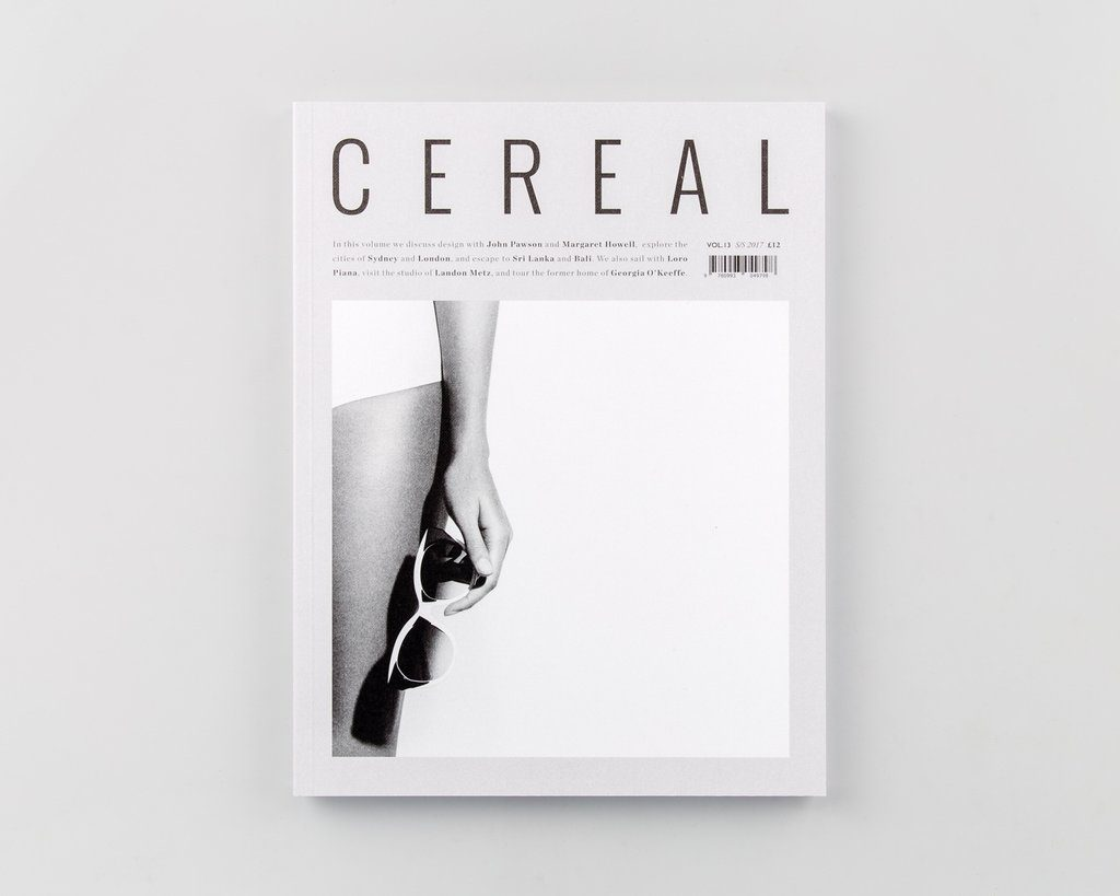 cereal_13-2_1024x1024
