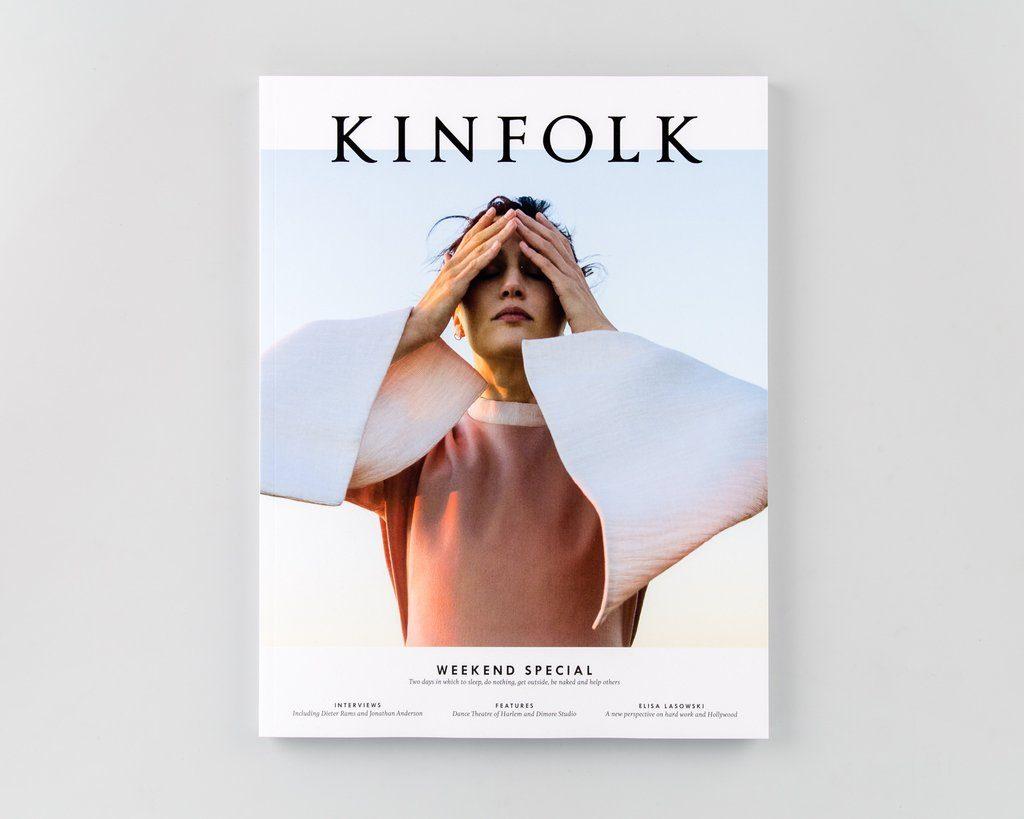 kinfolk_23-2_1024x1024