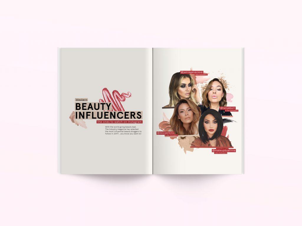 beauty-bloggers-1