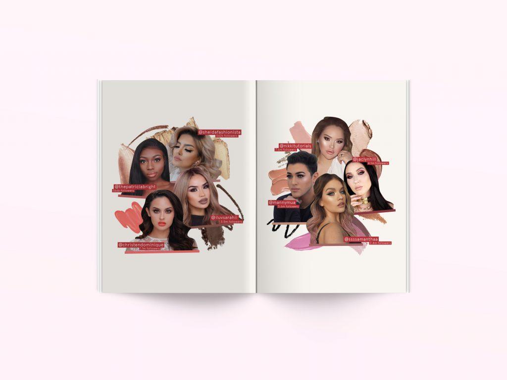beauty-bloggers-2