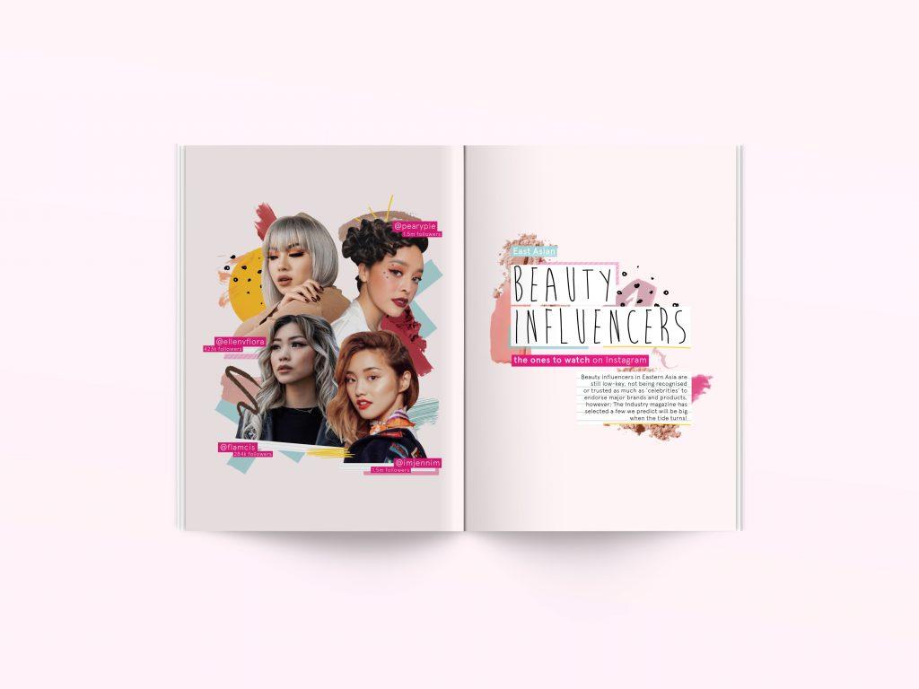 beauty-bloggers-3